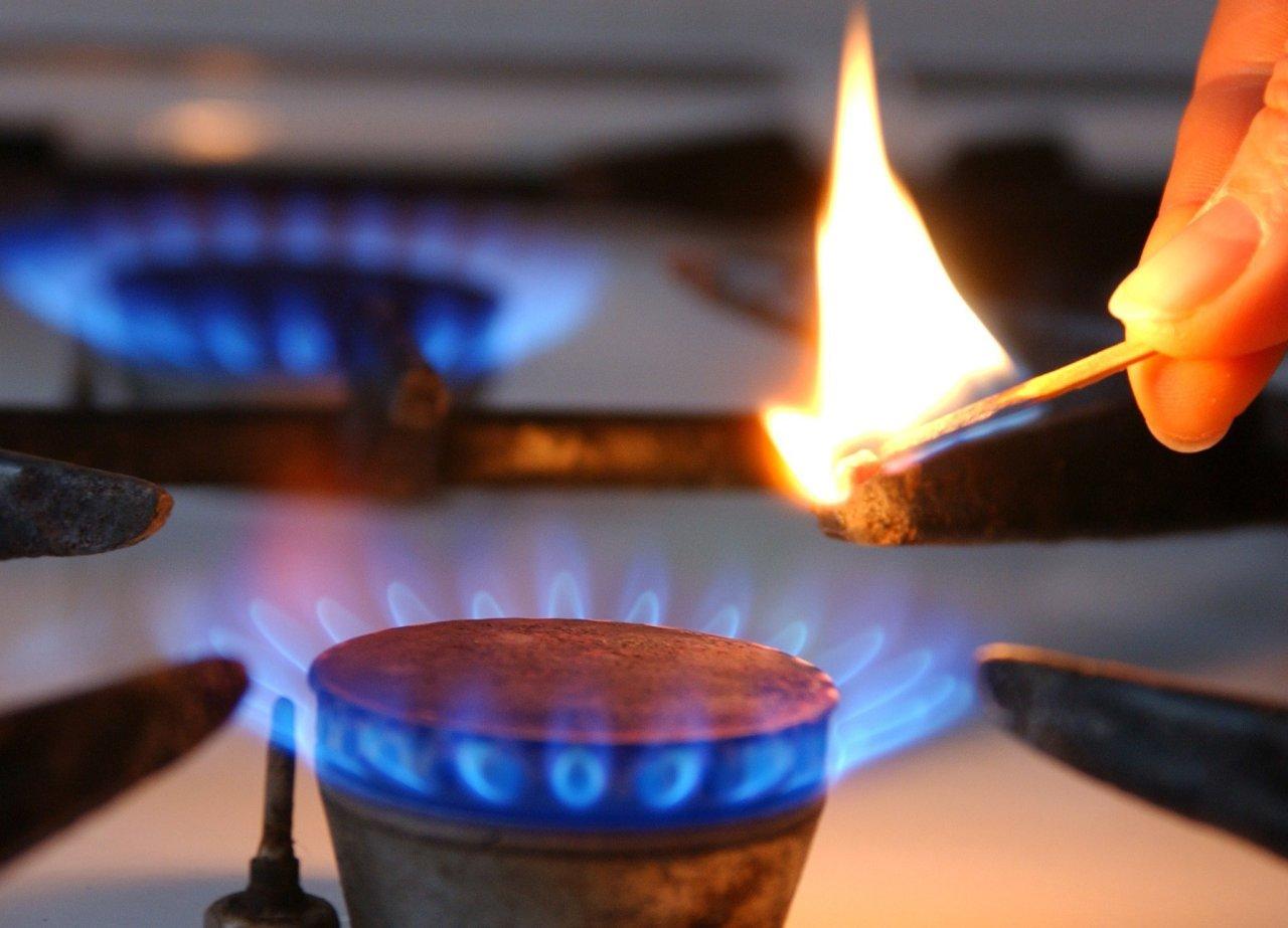 Noch immer von Köchen weltweit geschätzt: der Gasherd