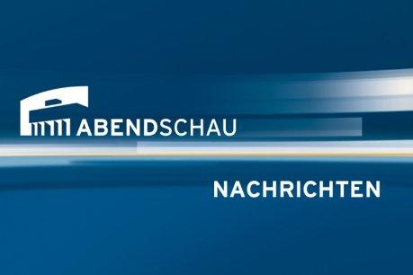 Geständnis im Prozess um Bankeinbruch +++ Prozess nach Fund von 19.000 Hanfpflanzen in Mariendorf +++ Am Sonntag findet der…
