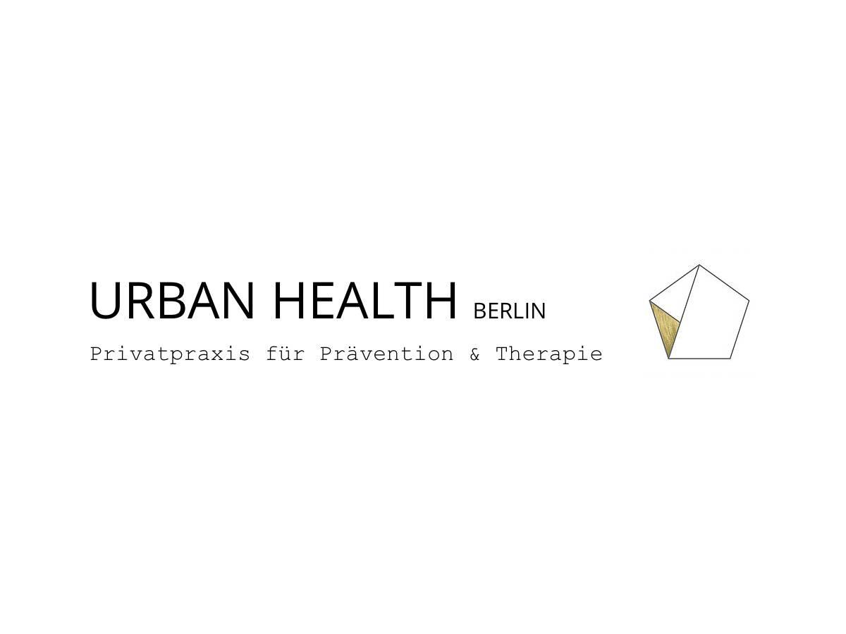 Fünf Spezialisten sehen mehr als einer: Die Praxis Urban Health kuriert Rückenschmerzen, Burn-Out, Gewichtsprobleme & Co. im Team