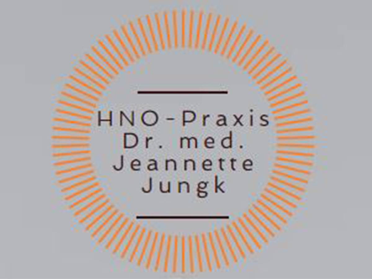 Dr. Jeannette Jungk bietet Nasenkorrekturen, plastische Operationen, Faltenunterspritzungen und eine neue Methode des Faceliftings