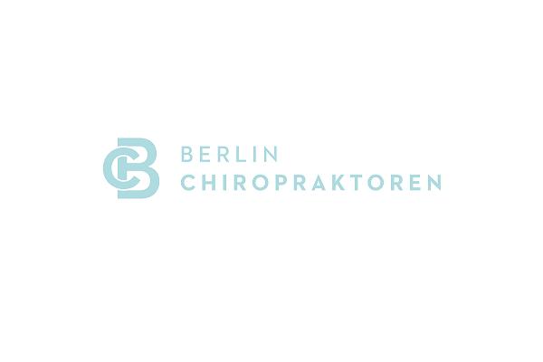 Schmerzen der Nacken, der Rücken oder sind Muskeln verkrampft, kann die Chiropraktik helfen. Bei den Berlin-Chiropraktoren sind Kinder, Schwangere und Spitzensportler an der richtigen Adresse.
