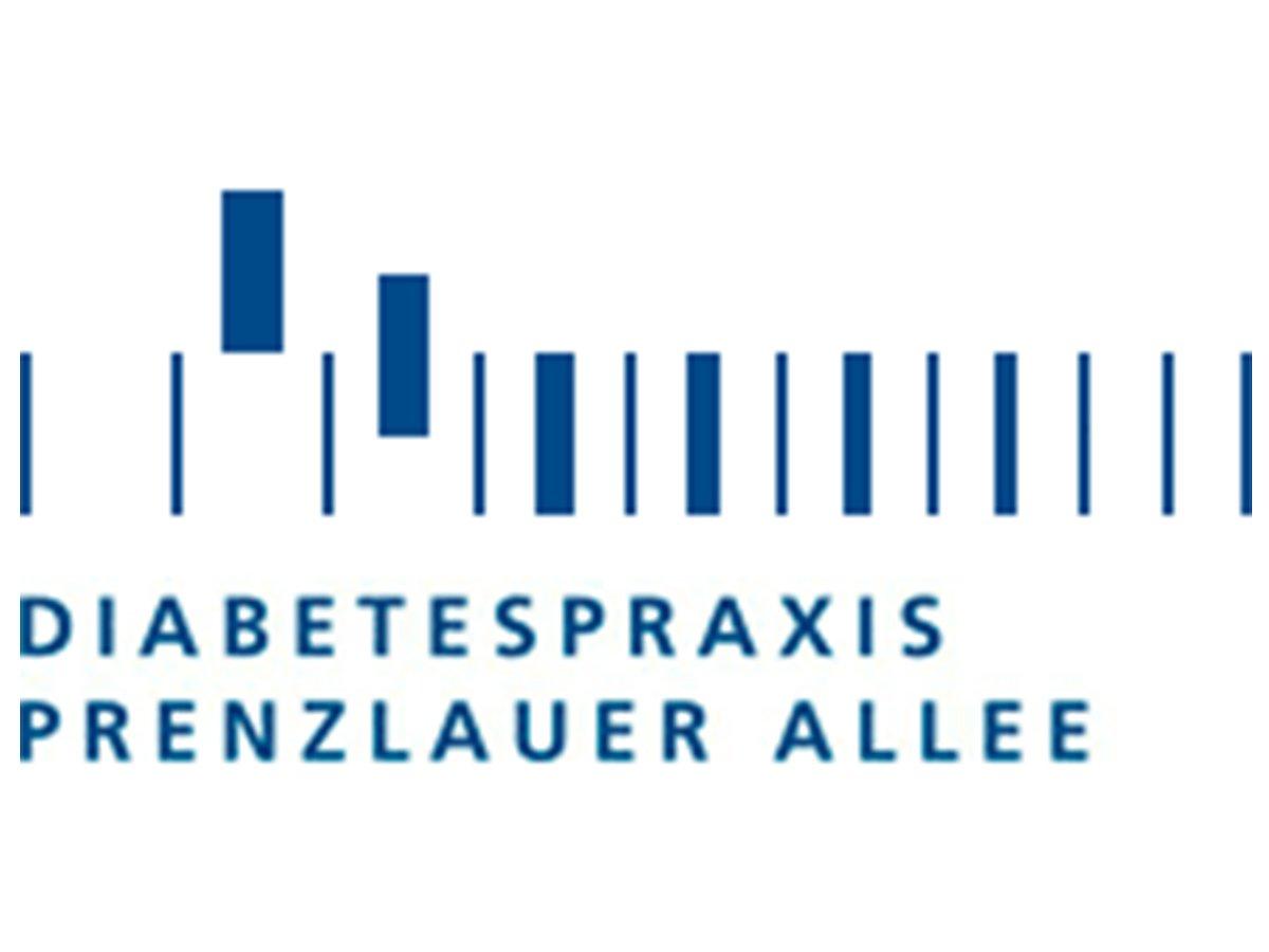 Neue und klassische Behandlungsmethoden: Die Diabetespraxis Prenzlauer Allee ist spezialisiert auf die qualifizierte Versorgung von Diabetes-Patienten.