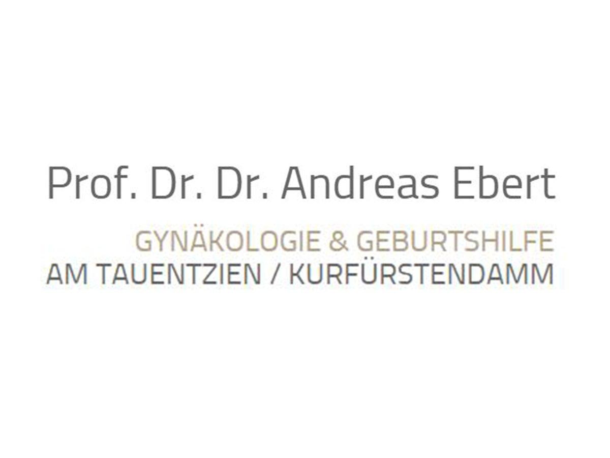 Frauengesundheit, Gynäkologie, Geburtshilfe und moderne Regenerationsmedizin: Prof. Dr. Dr. Andreas D. Ebert bietet Behandlungen nach einem besonderen Konzept.