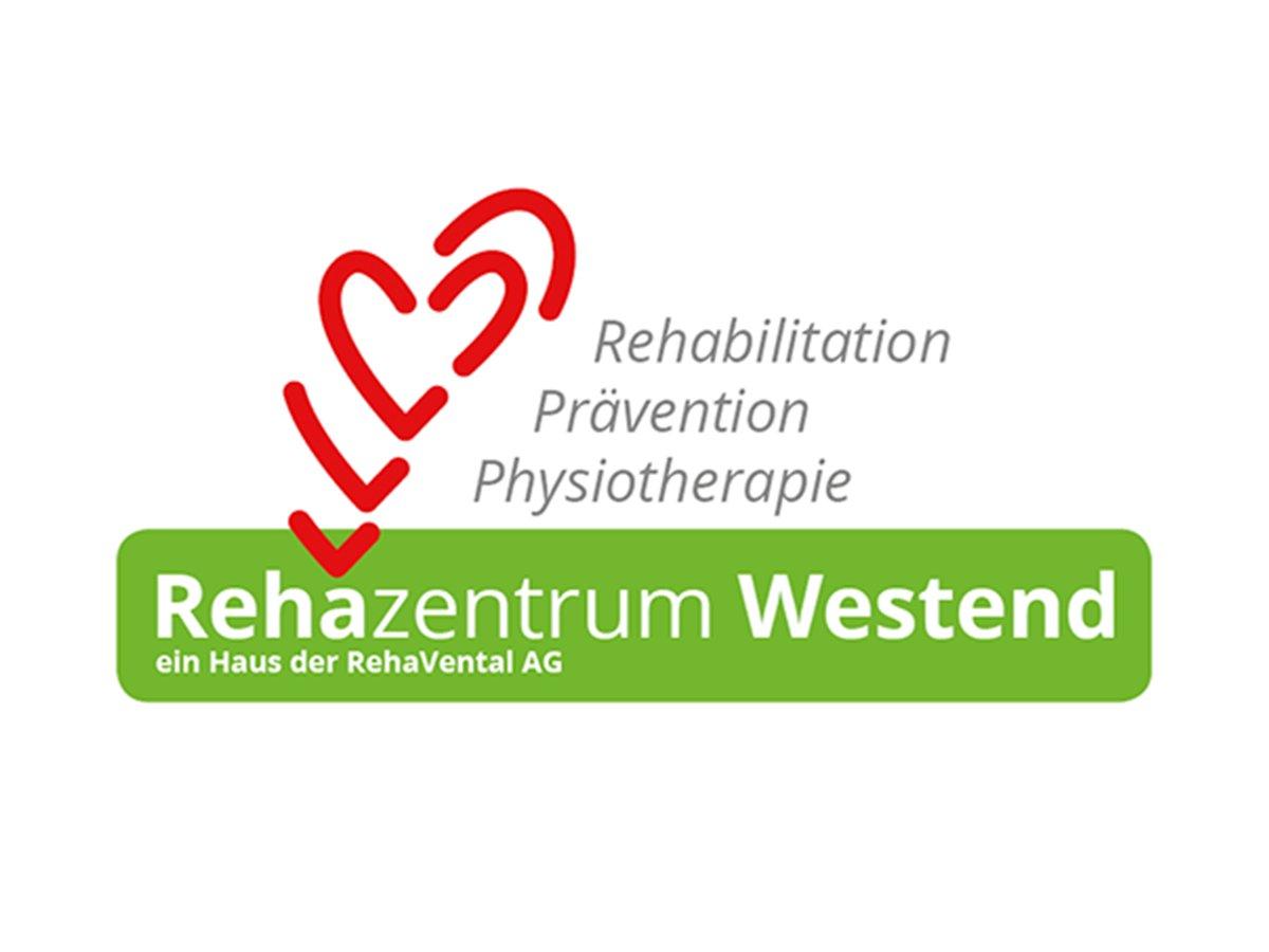 Ambulant und professionell für die Gesundheit sorgen.  RehaVental und ViVental bieten berlinweit Rehabilitation, Gesundheitssport, Physiotherapie, Ergotherapie und Prävention auf hohem Niveau.