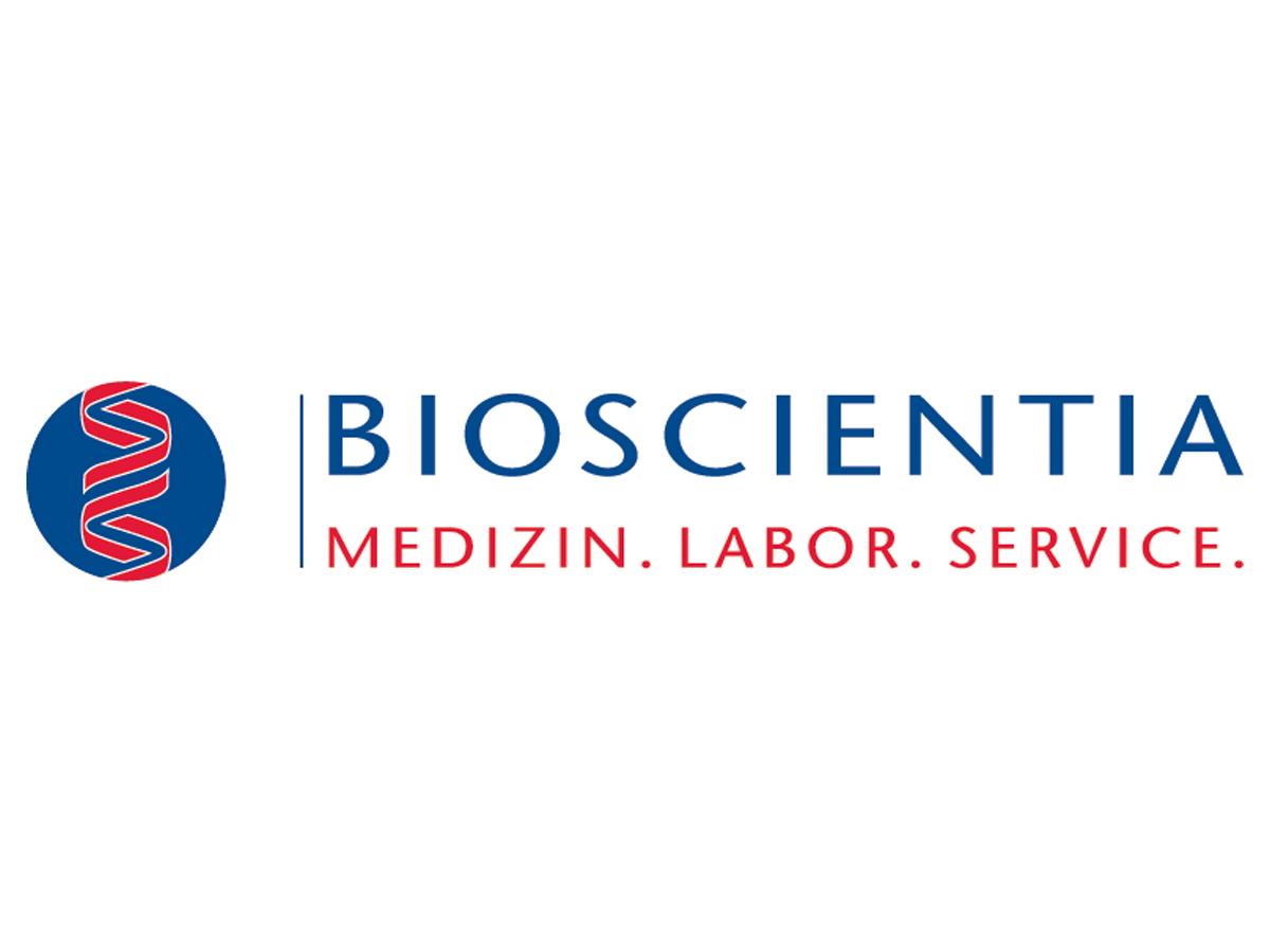 Die Bioscientia-Labore sind Spezialisten für die Untersuchung medizinischer Proben. Die Berliner Niederlassung sichert in der Region die schnelle und verlässliche Analyse für die Patienten.