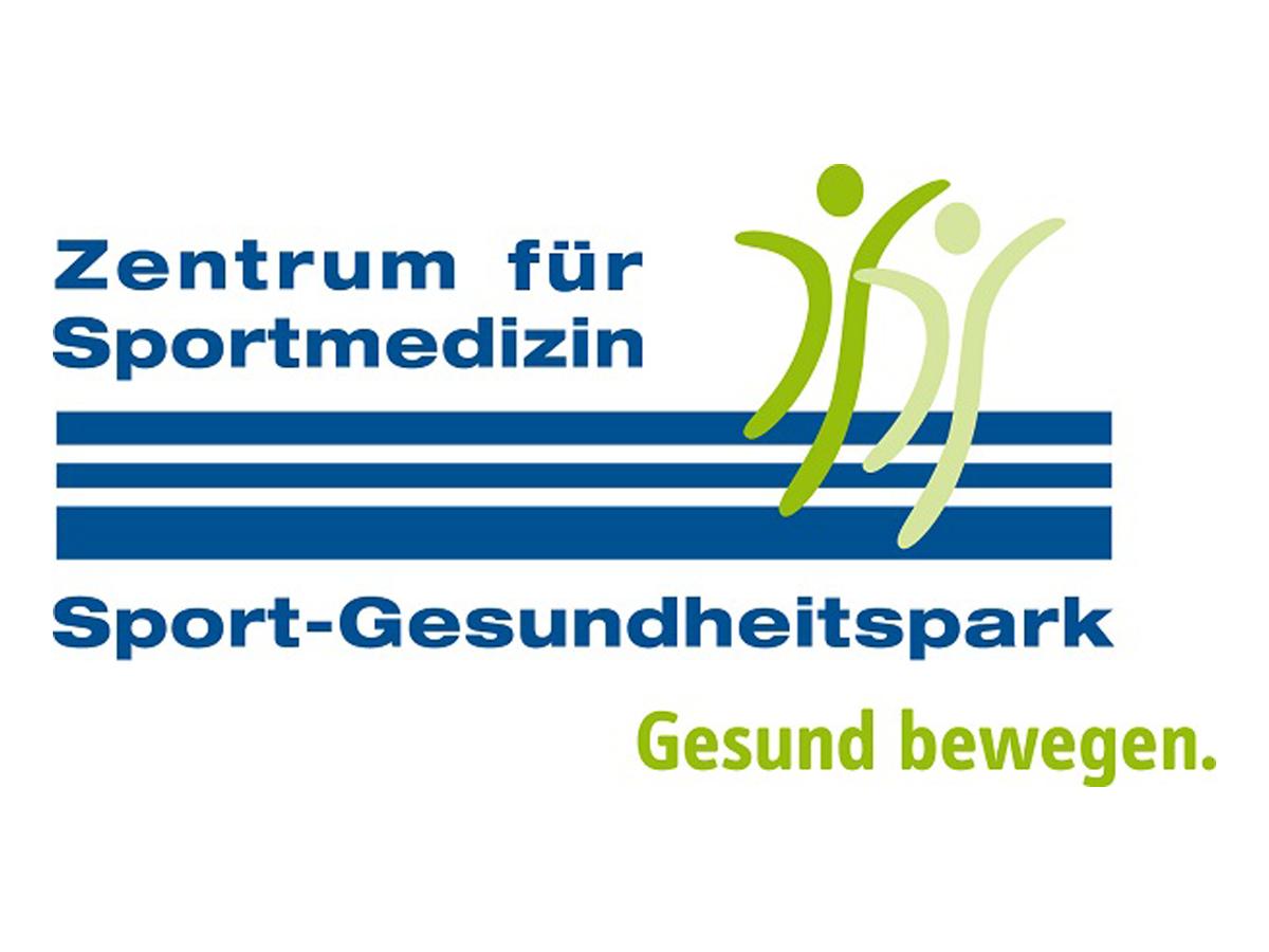 Der Berliner Sport- und Gesundheitspark fördert Sportler aller Leistungs- und Altersbereiche durch fundierte und individuell abgestimmte Untersuchungen und Beratungen.