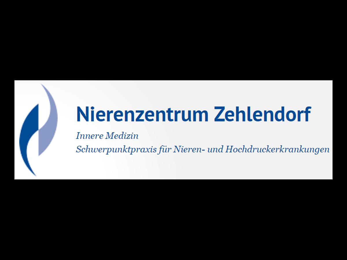 Das Nierenzentrum Zehlendorf bietet ganzheitliche Diagnose und Therapie im gesamten Spektrum der Nierenheilkunde.