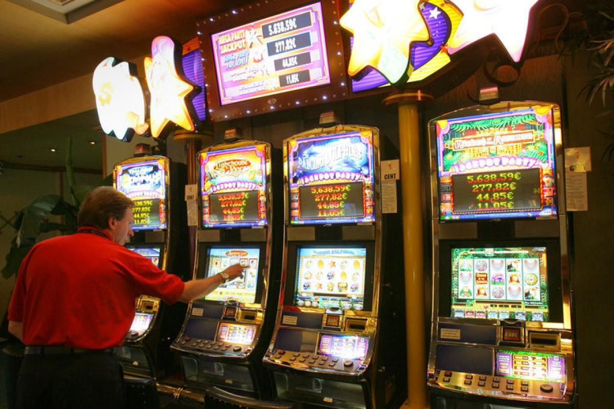 Gala spins welcome bonus