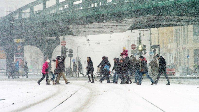 Brennerautobahn Schnee Aktuell