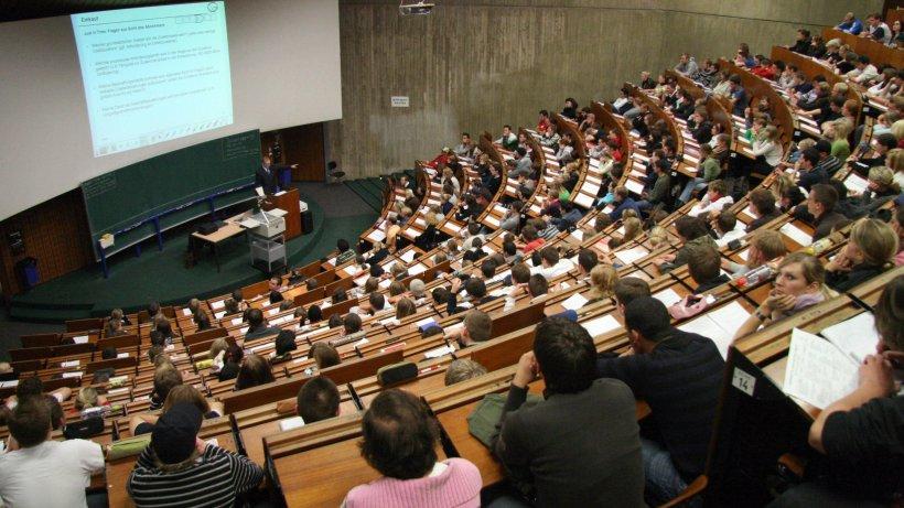 Tu Berlin Professoren