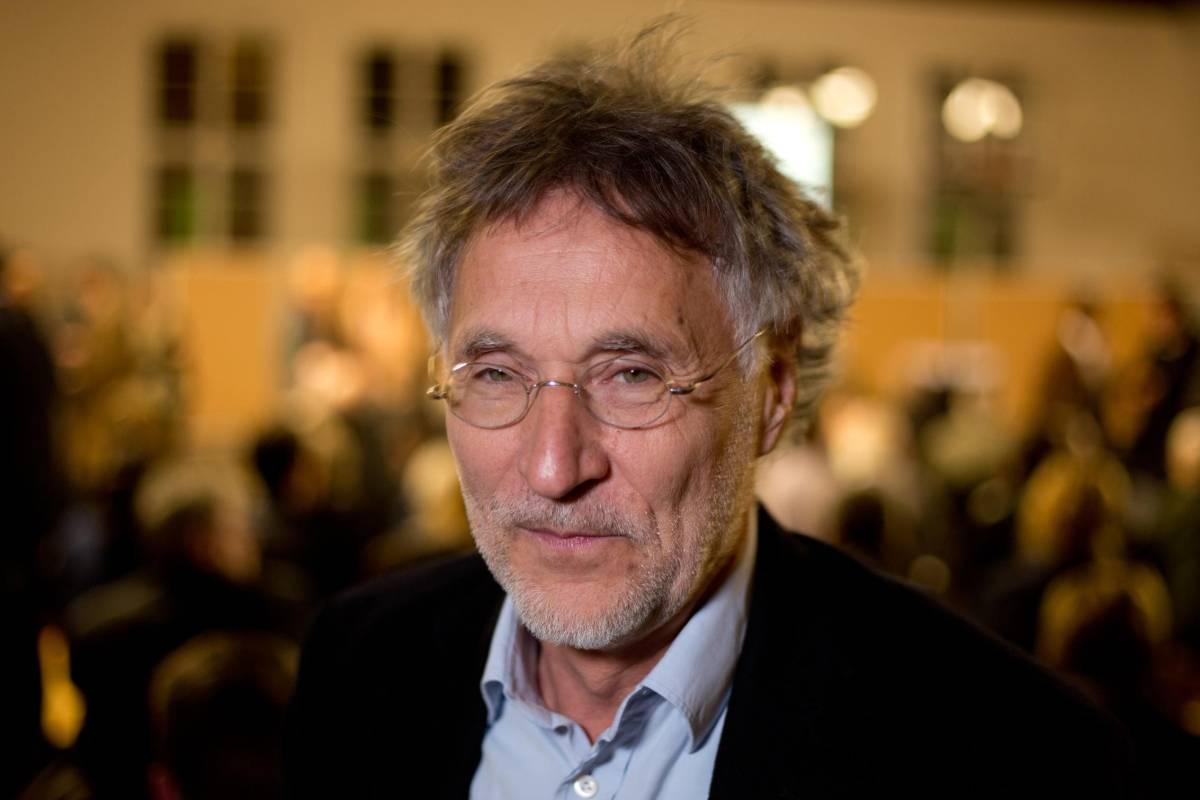 Kurt Krieger Verzichtet Auf Hubschrauber Landeplatz Berlin