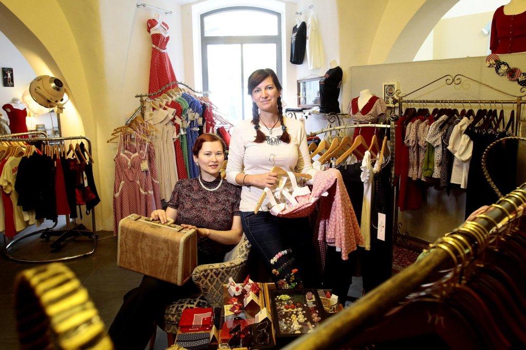 50 er jahre kleider in berlin kaufen