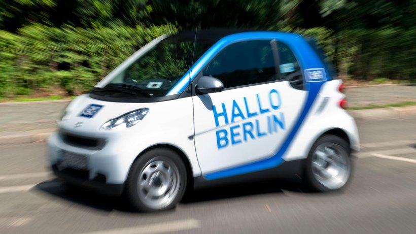 car sharing anbieter in berlin berlin aktuell berliner morgenpost. Black Bedroom Furniture Sets. Home Design Ideas