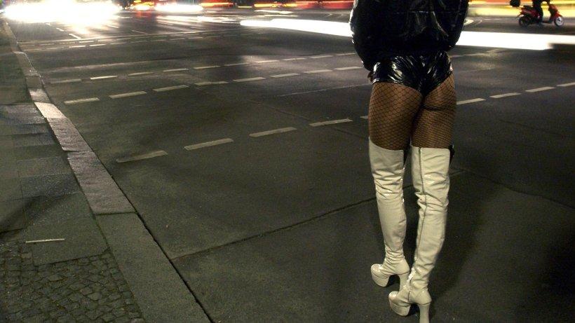 prostituierte bläst was wollen frauen