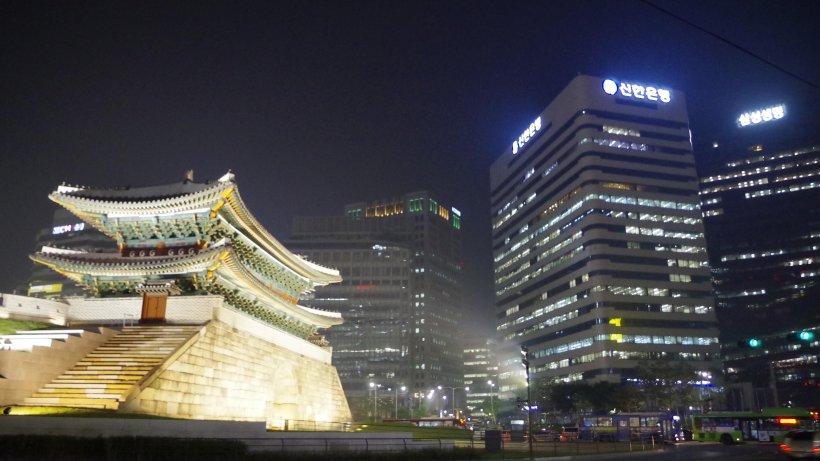 so viel berlin steckt in der s u00fcdkoreanischen hauptstadt