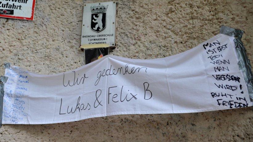 Berliner morgenpost er sucht sie