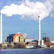Der Standort Klingenberg im Bezirk Lichtenberg ist ein Ort von historischer Bedeutung für die Energieversorgung Berlins. Das Kraftwerk, das dort bereits 1927 in Betrieb ging, galt lange als das modernste Europas