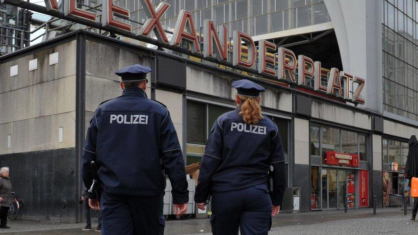 Berlin Nachrichten Aktuell