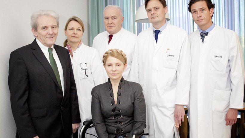 Dr Boest Berlin