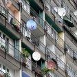 In Berlin sind 28.000 Wohnungen vom Wegfall der Anschlussförderung betroffen