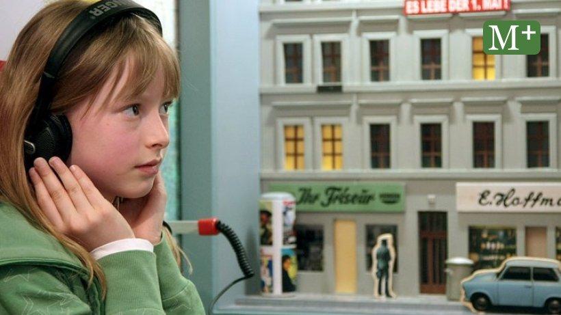 Mädchen kennenlernen in berlin