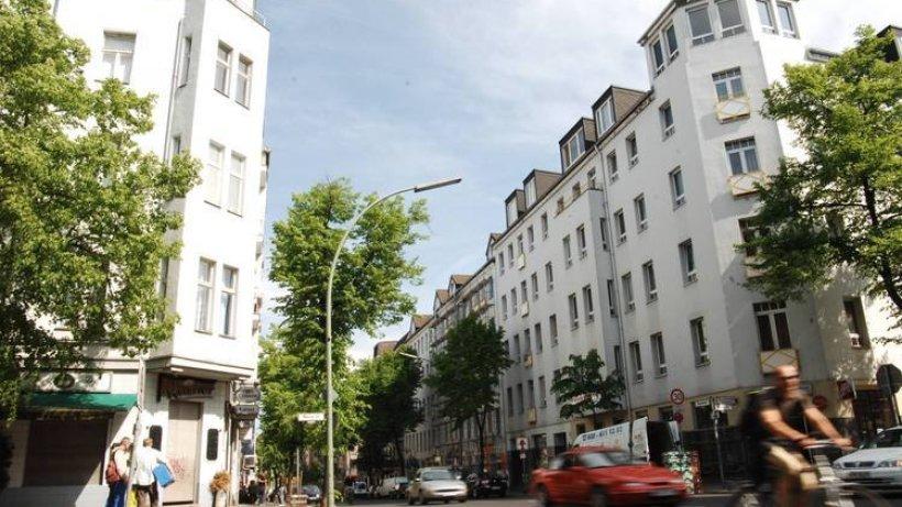 Nachrichten Berlin