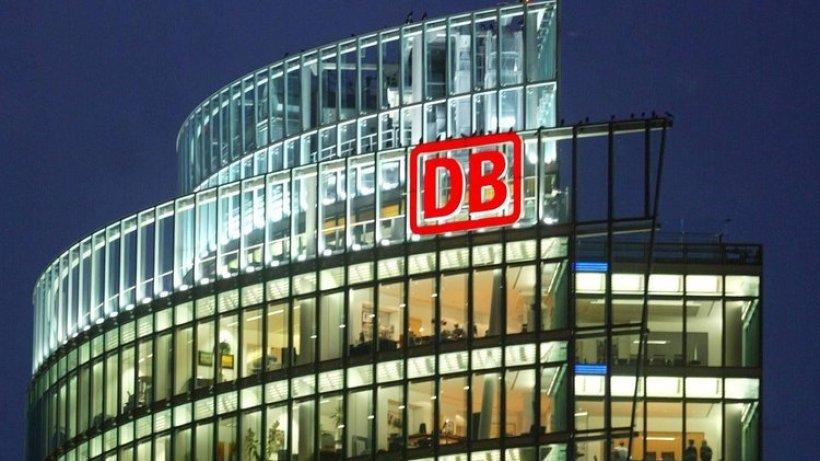 deutsche bahn bleibt am potsdamer platz wirtschaft news zu unternehmen m rkten berliner. Black Bedroom Furniture Sets. Home Design Ideas