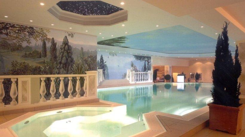 in berlin gibt es jetzt luxuszimmer unter 100 euro