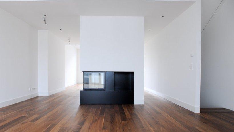 berlins billigste und die teuerste wohnung berlin aktuelle nachrichten berliner morgenpost. Black Bedroom Furniture Sets. Home Design Ideas