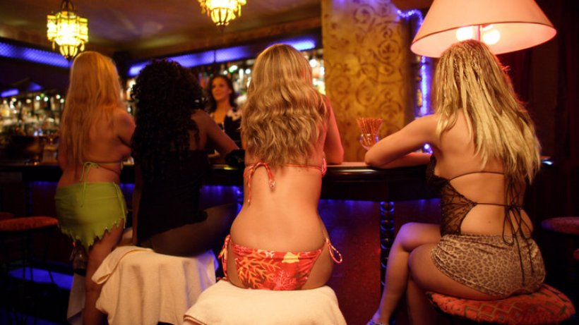 prostitute escort in frankfurt