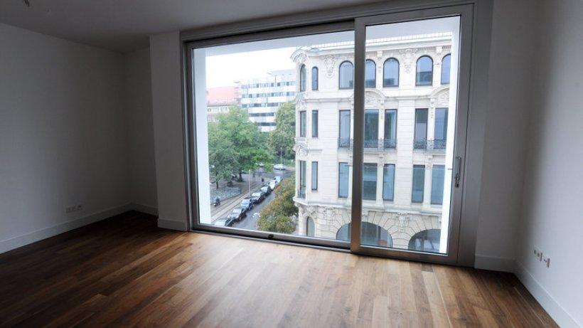 berlin braucht tausende neue wohnungen berlin aktuelle nachrichten berliner morgenpost. Black Bedroom Furniture Sets. Home Design Ideas