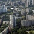 31.000 Wohnungen gehören zum Bestand der Berlinovo