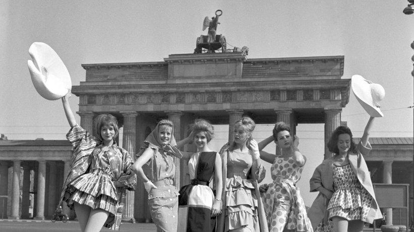 vintage berlin wir suchen ihre fotos berlin aktuelle nachrichten berliner morgenpost. Black Bedroom Furniture Sets. Home Design Ideas