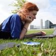 Kostenlos Surfen in Berlin: Noch in diesem Jahr soll es soweit sein