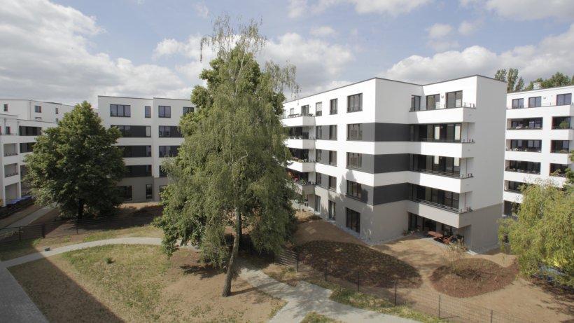 schnell fertig und g nstig die treskow h fe in karlshorst berlin aktuelle nachrichten. Black Bedroom Furniture Sets. Home Design Ideas