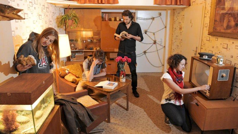 escape games in berlin spiele f r erwachsene berlin aktuelle nachrichten berliner morgenpost. Black Bedroom Furniture Sets. Home Design Ideas