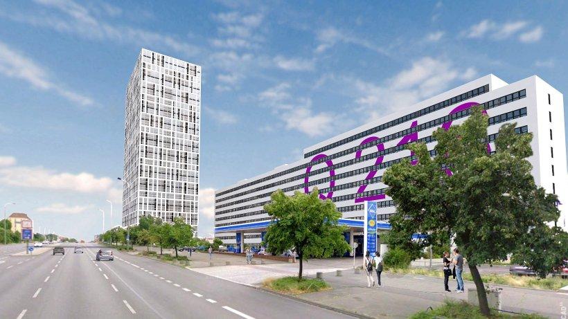 lichtenberg von der stasi hochburg zur boomtown berlin. Black Bedroom Furniture Sets. Home Design Ideas