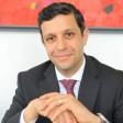 Raed Saleh, Vorsitzender der SPD-Fraktion im Abgeordnetenhaus