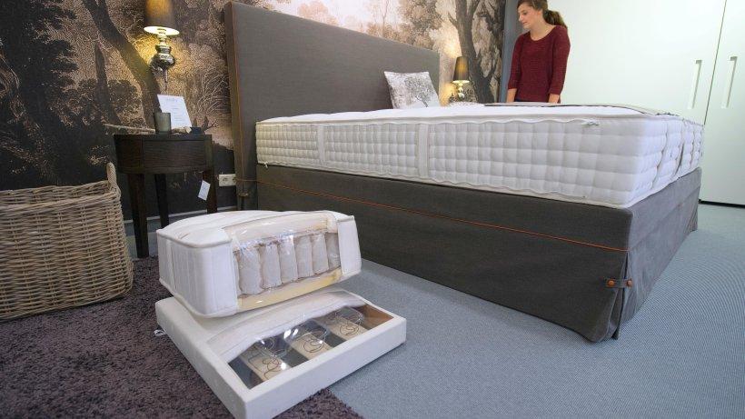 verbraucherschutz kann ich die matratze noch reklamieren. Black Bedroom Furniture Sets. Home Design Ideas