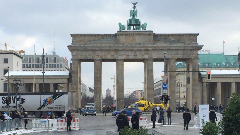 Sex Dates In Berlin Reife Huren Dresden