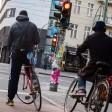 Mehr als 4700 Radfahrer wurden 2015 bei Unfällen verletzt