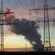 Mit dem Gesetz zur Energiewende soll der Aufbau einer sicheren, preisgünstigen und klimaverträglichen Energieerzeugung und -versorgung geleistet werden