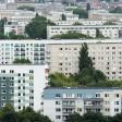 """""""Wir haben kostbare Grundstücke auf den Dächern"""". Das sagt ein Professor der TU Darmstadt"""