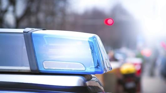Die Polizei wurde von einem Paar nach Staaken gerufen, dass offenbar fremdenfeindlich angegriffen wurde (Archivbild)
