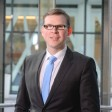 Florian Graf, Fraktionsvorsitzender der CDU im Abgeordnetenhaus, zu Gast bei der Berliner Morgenpost am Kurfürstendamm