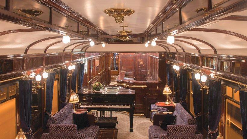 venice simplon orient express so luxuri s kann man von berlin nach london reisen berlin. Black Bedroom Furniture Sets. Home Design Ideas