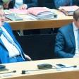 Sind sich in Sachen R94 nicht einig: Berlins Innensenator Frank Henkel (CDU) und der Regierende Bürgermeister Michael Müller (SPD)