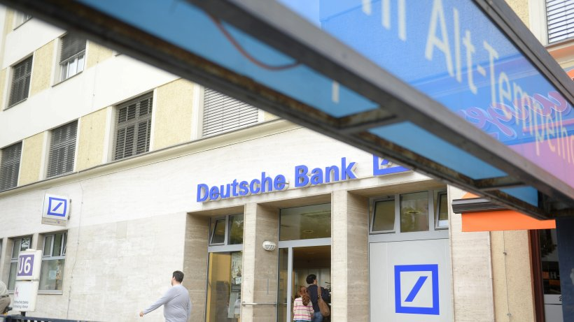 diese bankfilialen werden in berlin geschlossen berlin aktuelle nachrichten berliner. Black Bedroom Furniture Sets. Home Design Ideas