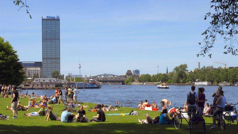 lollapalooza darf im treptower park stattfinden berlin aktuelle nachrichten berliner. Black Bedroom Furniture Sets. Home Design Ideas