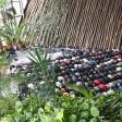 Muslime beten am Freitag erstmals in der begrünten Orangerie der Biosphäre inPotsdam